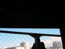 120916_ガラス洗浄②.JPG