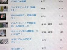 110824_ビルクリーニング技能士①.JPG