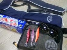 110924_釣りの準備.jpg