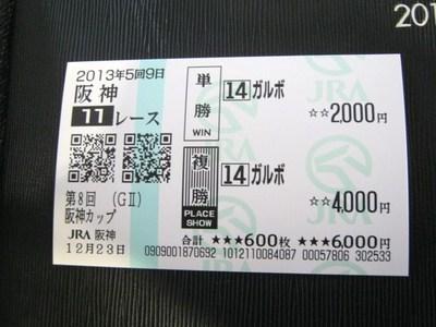 131223_阪神カップ.JPG