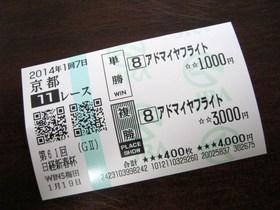 140119_日経新春杯.JPG
